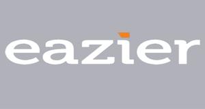 eazier_logo