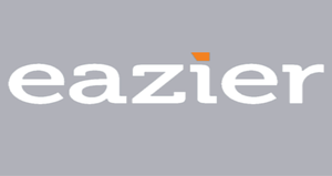 eazier-logo