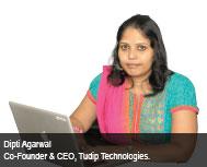 Tudip in SiliconIndia