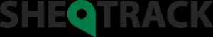 logo-sheqtrack-site