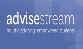 advisestream