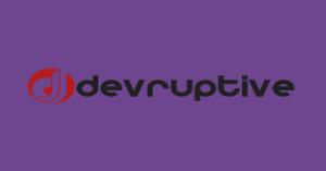 Devruptive