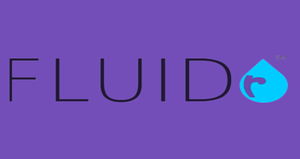 fluidrobotics
