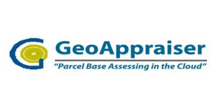 geoappraiser