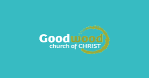 Good Wood Church