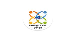 krishidoot