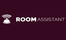 RoomAssistant