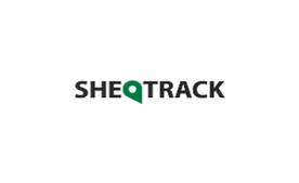 Sheqtrack