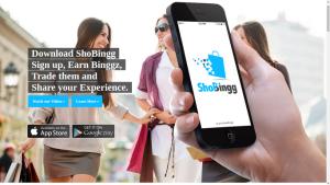 shobingg-logo