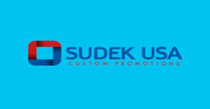 sudekusa_logo