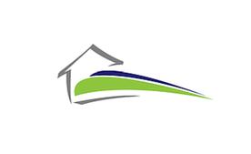 livebytransit_logo
