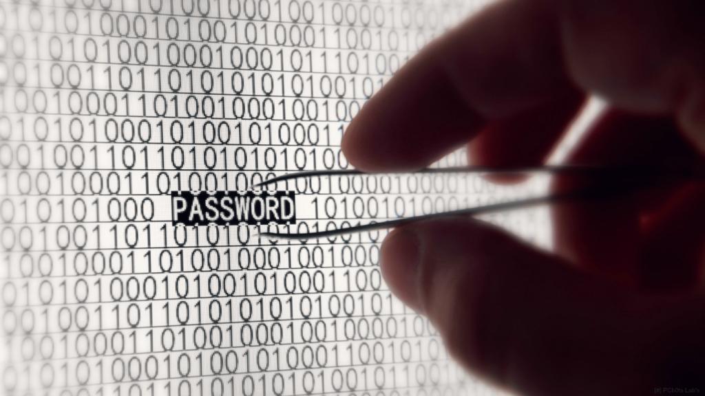jquery confirm password validation