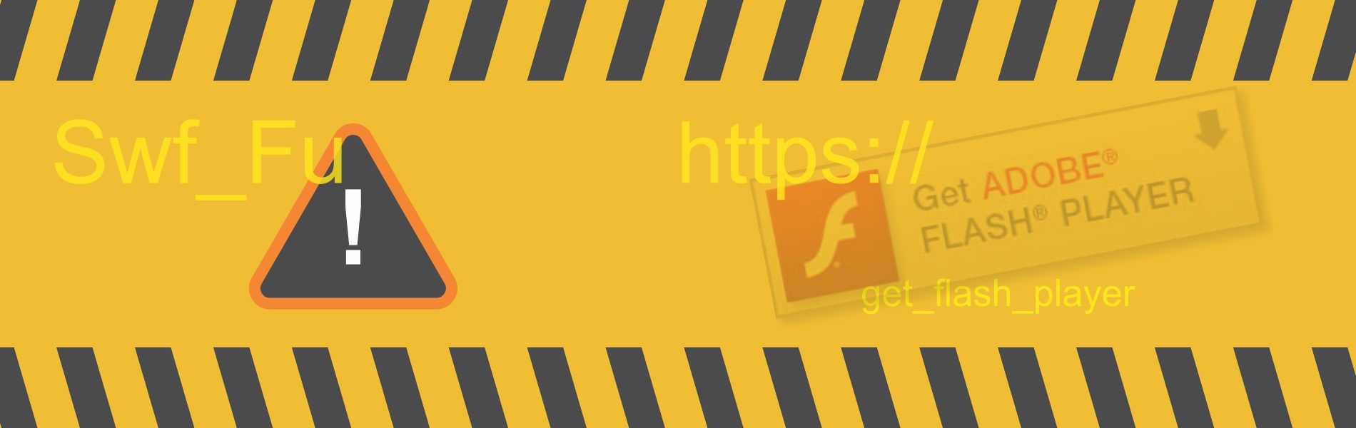 blog images-swf-warning