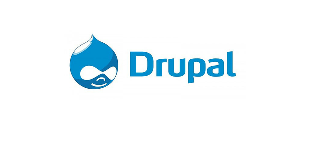 drupal_tudip