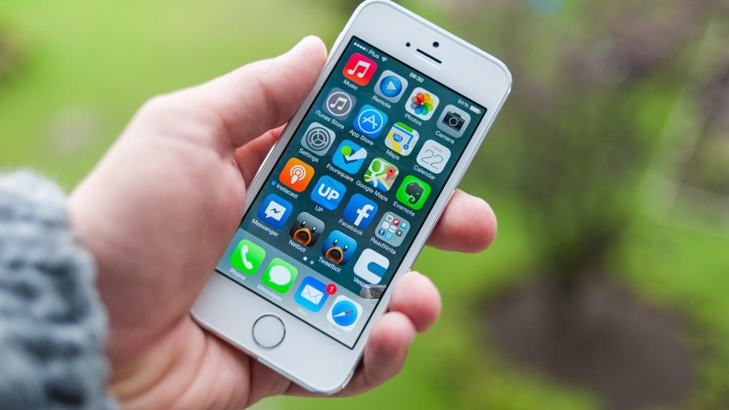 iphone_tudip