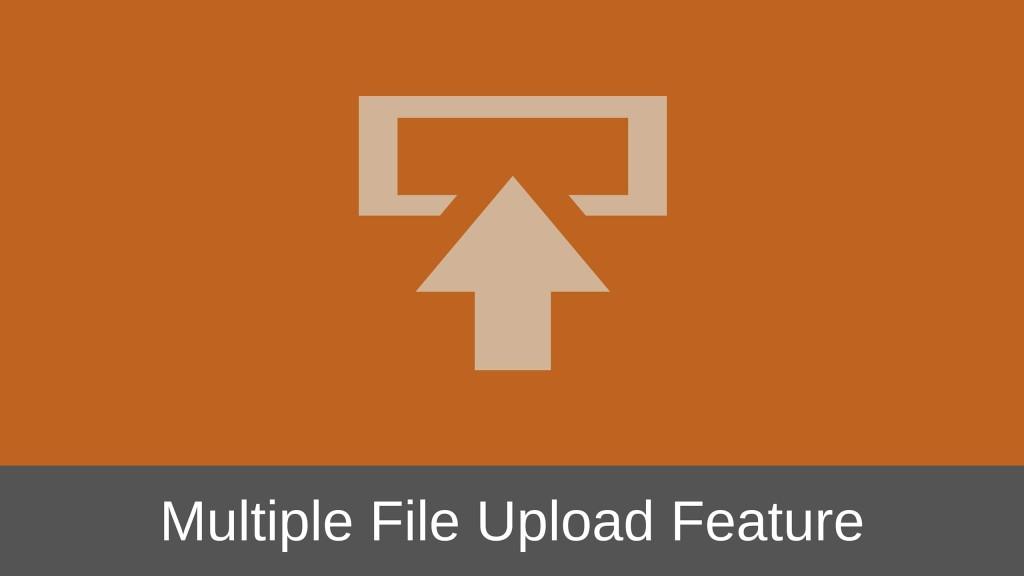 multiple_file_tudip