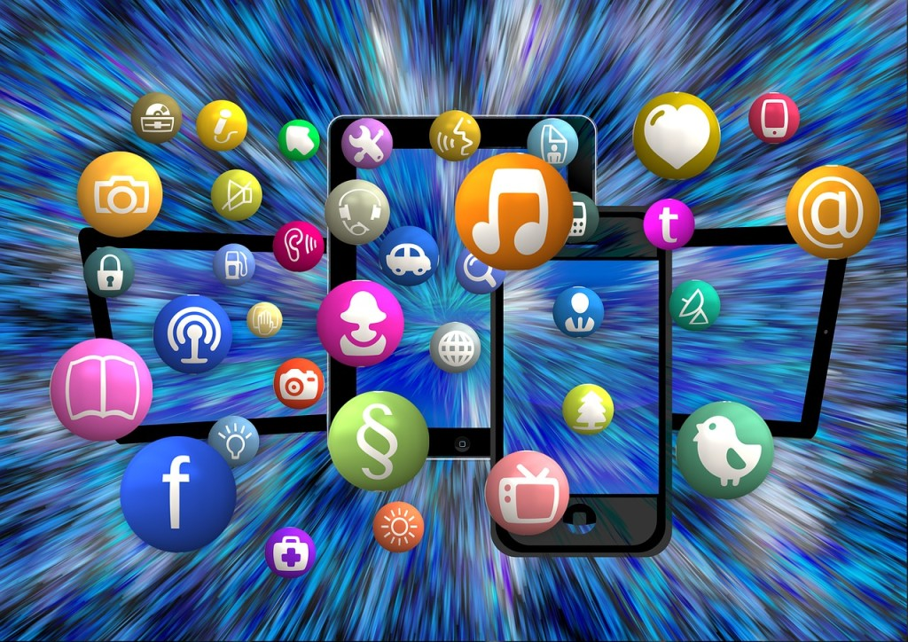 socialmedia_tudip