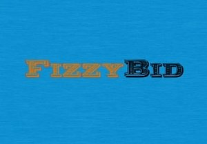 FizzyBid