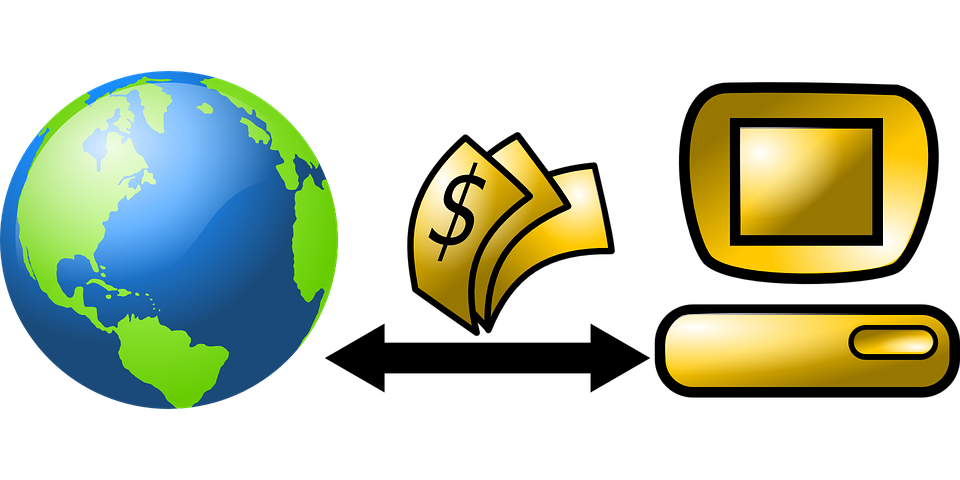 Payment Gateway_Tudip