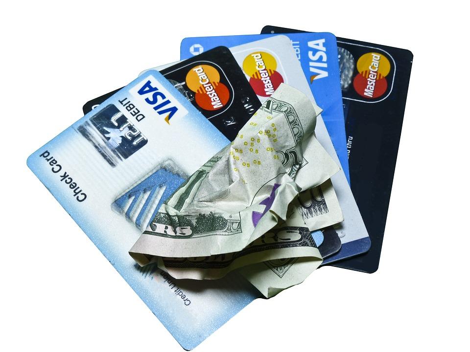 Stripe Payment Gateway, Functional Flow, webhooks