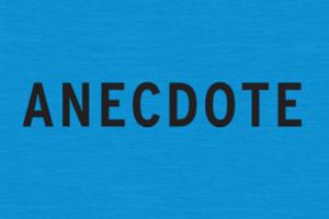 anecdote-1