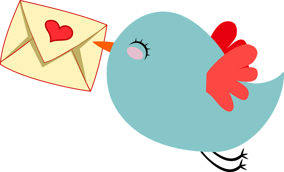 request Twitter for email access_Tudip