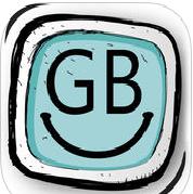 Gamebook-1