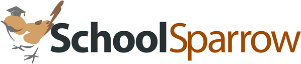 SchoolSparrow