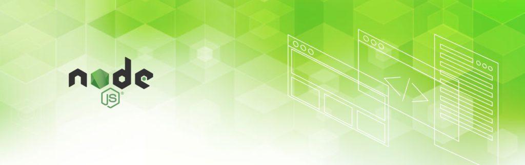 blog images-nodejs2