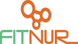 fitnur-logo