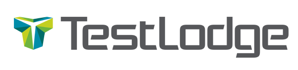 TestLodge-logo