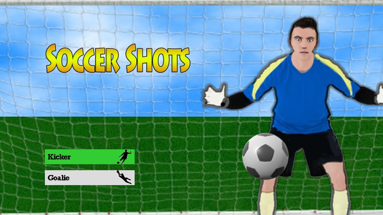 Soccer-Shots-Free