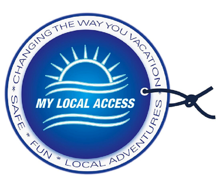 My Local Access