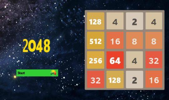 2048-Roku-540x320-min