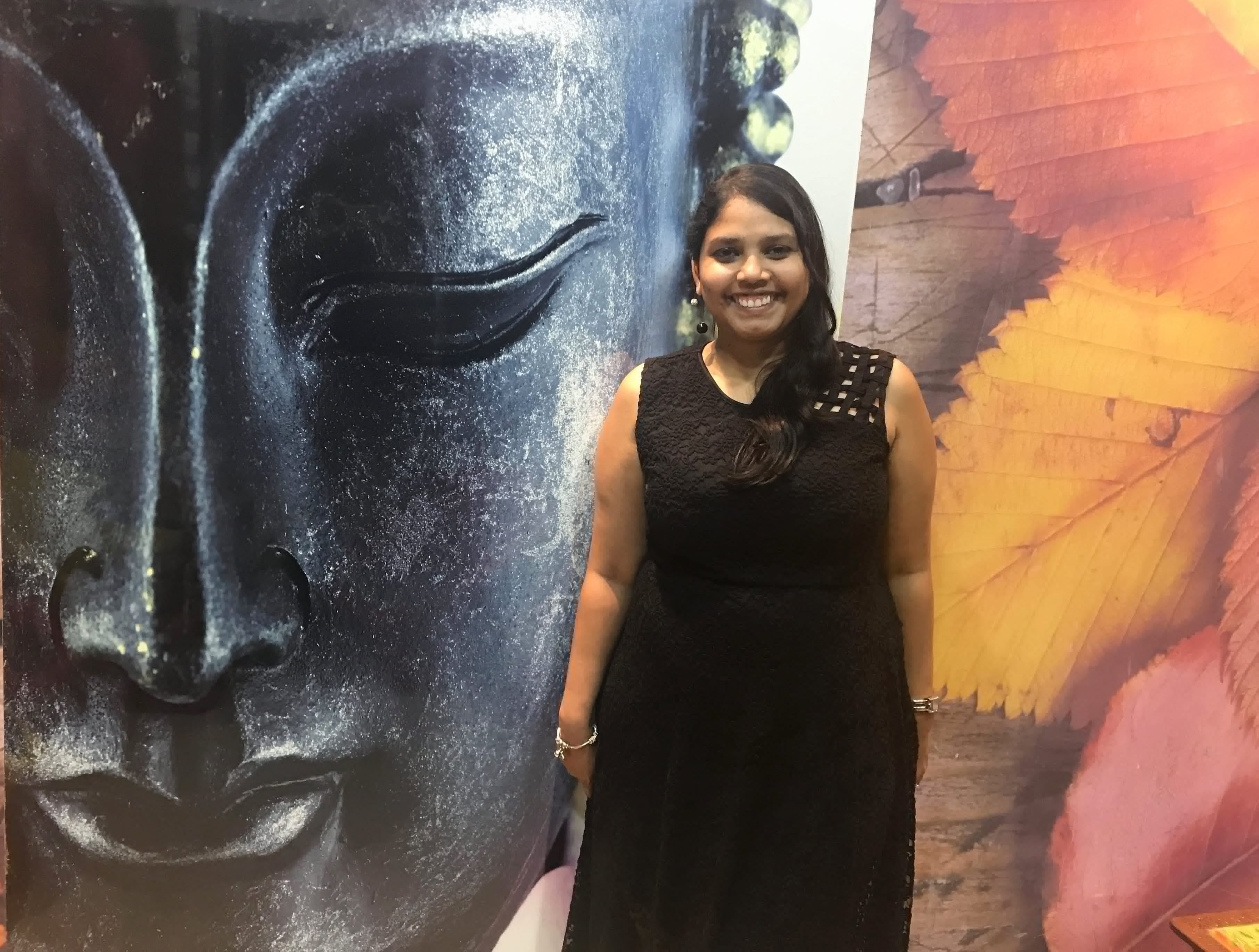 Dipti_Agrawal_The_Silicon_Review_30_Fastest_Asia-1-min