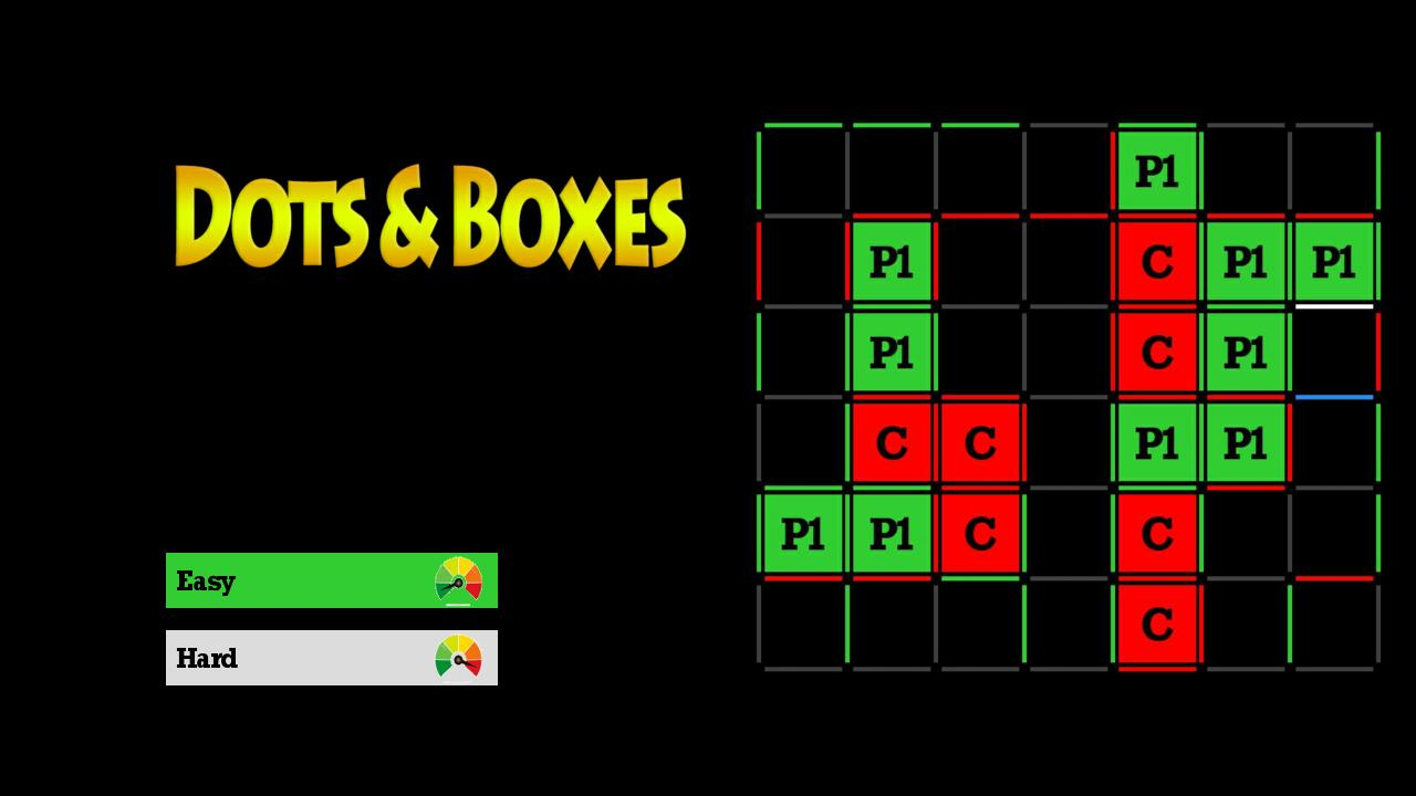 Dots-and-boxes-Roku