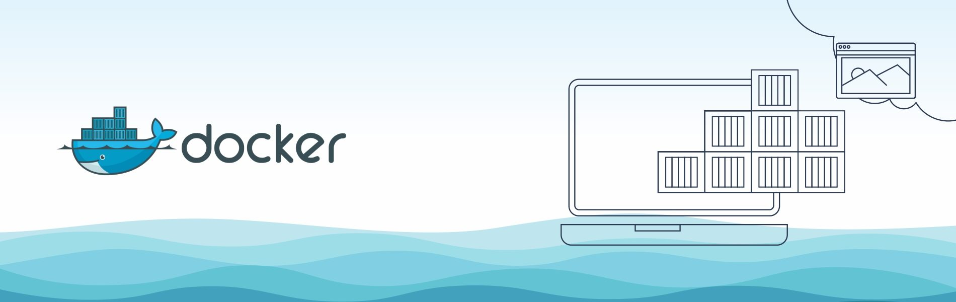 blog images-docker