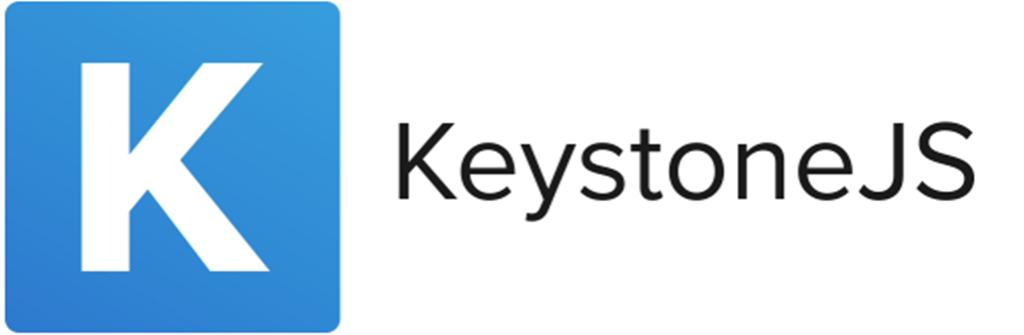 keystonejs-cms