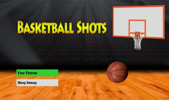Basketball-Shots-Roku-540x320-min