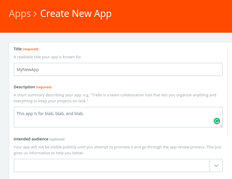 Create_new_app