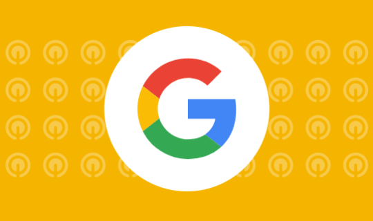 Google-Quicklabs