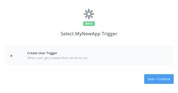 Select_trigger