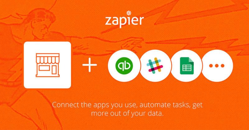 Zapier-banner