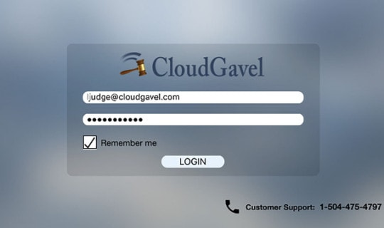 cloud-gavel-image-min