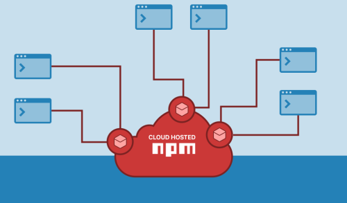 npm_enterprise