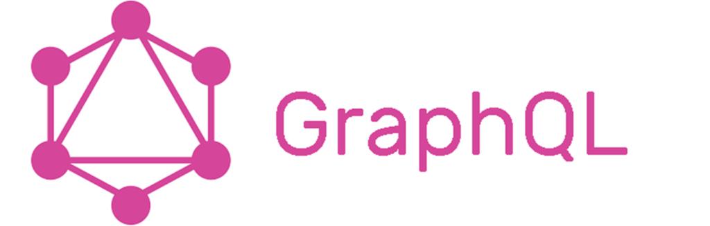 GraphQLwithReactJS_Cover