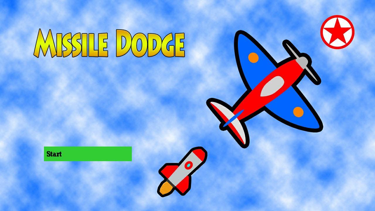 Missile-Dodge-free