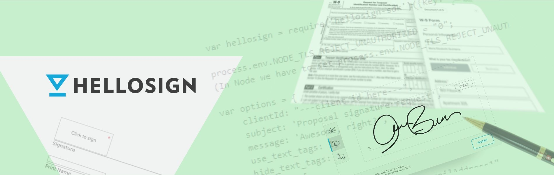 blog images-hellosign