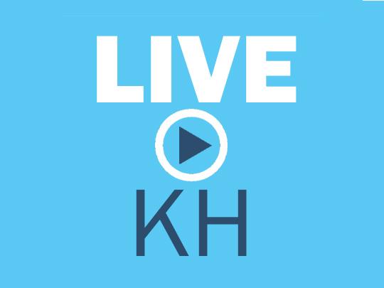 kh-logo-Roku
