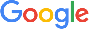 Google_transparent